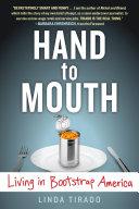 Hand to Mouth Pdf/ePub eBook