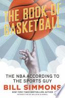 The Book of Basketball image
