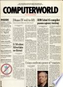 Feb 8, 1988