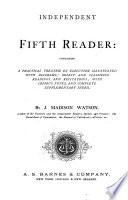 Independent Fifth Reader