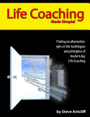 Life Coaching   Made Simple