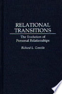 Relational Transitions