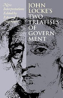 John Locke s Two Treatises of Government