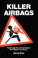 Killer Airbags