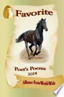 Favorite Poet s Poems 2014