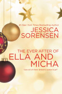 The Ever After of Ella and Micha Pdf