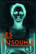 Les Insoumis ebook