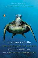 The Ocean of Life Book