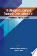 The Global Financial And Economic Crisis In The South