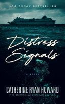 Distress Signals Pdf/ePub eBook