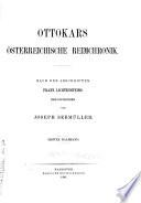 Monumenta Germaniae Historica Inde Ab Anno Christi Quingentesimo Usque Ad Annum Millesimum Et Quingentesimum