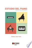 Estudio del piano: aspectos metodológicos