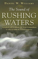Sound of Rushing Waters