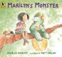 Marilyn's Monster Pdf/ePub eBook