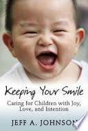 Keeping Your Smile Book