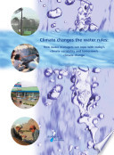 Climate Changes the Water Rules