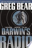 Darwin s Radio