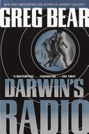 Pdf Darwin's Radio