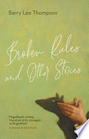 Broken Rules And Other Stories Book PDF