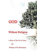 God Without Religion   Second Edition