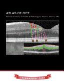 Atlas Of Oct Book PDF