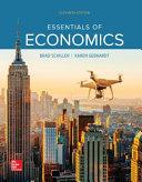 Loose Leaf for Essentials of Economics