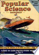 Juli 1926