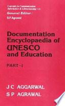 Documentation Encyclopaedia Of Unesco And Education