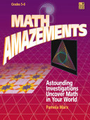 Math Amazements