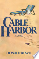 Cable Harbor