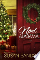 Noel, Alabama