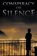 'Conspiracy Of Silence' ebook