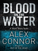 Blood on the Water ebook