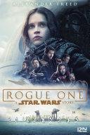 Pdf Star Wars - Rogue One (Version française)
