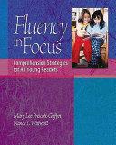 Fluency in Focus