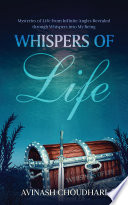 Whispers of Life Book PDF