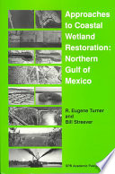 Approaches to Coastal Wetland Restoration Book