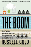 The Boom Book