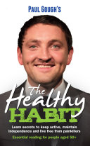 The Healthy Habit
