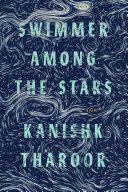 Swimmer Among the Stars Pdf/ePub eBook