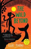 The Wild Beyond