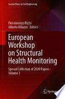 European Workshop on Structural Health Monitoring Book