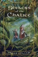 Pdf Seekers of the Chalice Telecharger