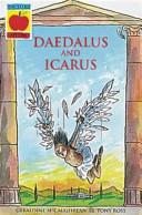 Daedalus and Icarus Book PDF