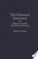 The Pakistani Economy