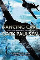 Dancing Carl Pdf/ePub eBook
