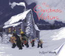 The Christmas Visitors Book PDF