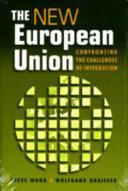 The New European Union