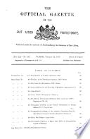 1919年2月12日