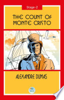 The Count Of Monte Cristo - Alexandre Dumas (Stage-2)